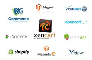 ecommerce-platform-choices